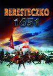 Board Game: Beresteczko 1651