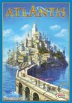 Board Game: Atlantis
