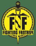 Series: Fighting Fantasy