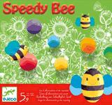 Board Game: Speedy Bee