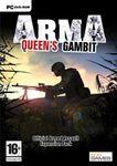 Video Game: ArmA: Queen's Gambit