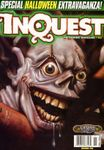 Issue: InQuest (Issue 43 - Nov 1998)