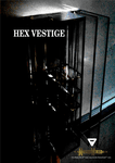 RPG Item: Hex Vestige