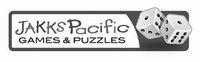 Hardware Manufacturer: JAKKS Pacific Inc.