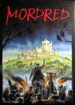 Board Game: Mordred
