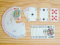 Board Game: Casino