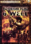 RPG Item: Bedrohliche 6. Welt