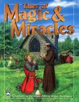 RPG Item: Tales of Magic & Miracles