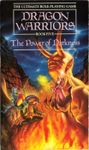 RPG Item: The Power of Darkness
