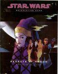 RPG Item: Secrets of Naboo