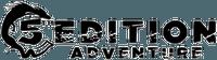 Series: 5th Edition Adventure