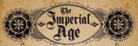 RPG: The Imperial Age