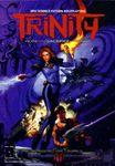 RPG Item: Trinity
