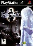 Video Game: Echo Night: Beyond