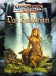 RPG Item: Das Bestiarium (Deluxe Version)