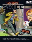 RPG Item: The Ultimate Skill