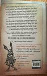 RPG Item: Alice's Nightmare in Wonderland
