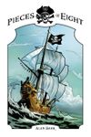 RPG Item: Pieces of Eight