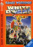 Issue: White Dwarf (Issue 105 - Sep 1988)