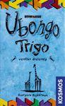 Ubongo Trigo
