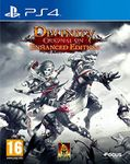Video Game: Divinity: Original Sin
