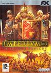 Video Game: Nemesis of the Roman Empire
