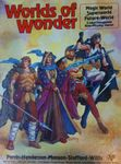 RPG Item: Worlds of Wonder
