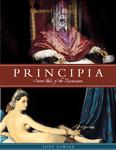 RPG Item: Principia: Secret Wars of the Renaissance