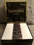 Board Game: Innovation Deluxe