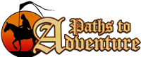 RPG Publisher: Paths to Adventure