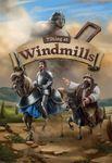 Board Game: Tilting at Windmills