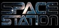 RPG Item: Parsely #4: Space Station