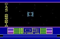 Video Game: Phaser Patrol