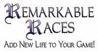 Series: Remarkable Races