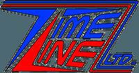 RPG Publisher: TimeLine Ltd.
