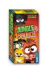 Board Game: Jungle Brunch (Second Edition)