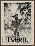 Issue: The Tobríl (Issue 6 - Nov 2003)