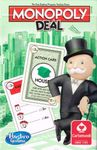 Board Game: Monopoly Deal