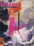 Issue: Dragon (Issue 134 - Jun 1988)
