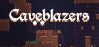 Video Game: Caveblazers