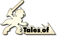 Franchise: Tales of