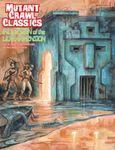 RPG Item: MCC #003: Incursion of the Ultradimension