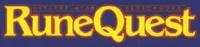 RPG: RuneQuest (Version Française)
