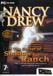 Video Game: Nancy Drew: #10 The Secret of Shadow Ranch