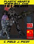 RPG Item: Plastic Hearts: Tetsujin