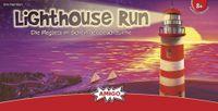 Board Game: Lighthouse Run