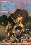 Issue: The Best of White Dwarf Articles (Volume I)