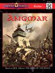 RPG Item: Angmar