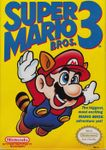 Video Game: Super Mario Bros. 3