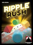 Board Game: Ripple Rush